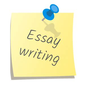 Essay on virtue of services