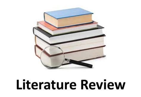 Virtue Ethics Essay Example